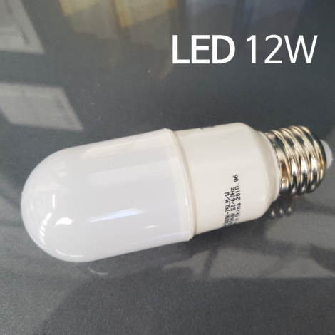 LED 스틱전구 12W E26