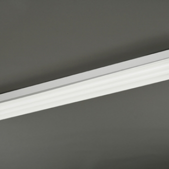 LED 평갓등(램프포함) 23x2 (1250*178)