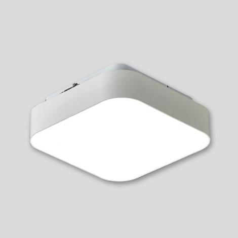 LED 시스템 직부등 12W (메탈) (국산/KS)