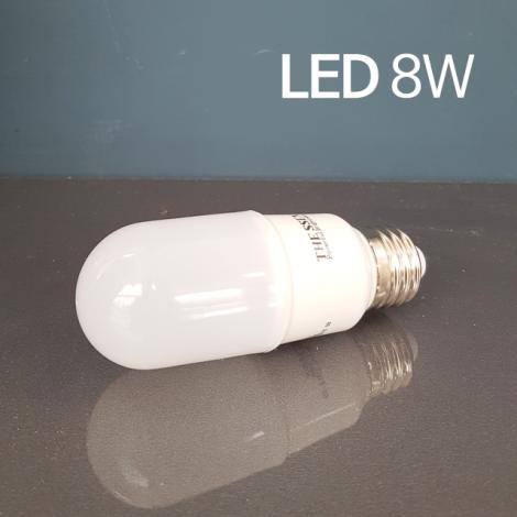 LED 스틱전구 8W E26