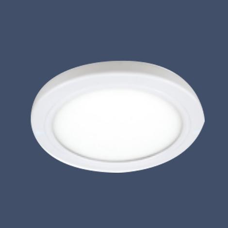 LED 원형 직부등 8인치 20W KC