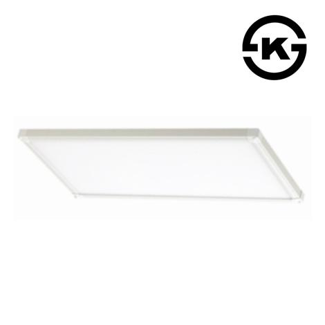 LED 슬림엣지 평판등 30W (640*320*25)