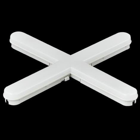 LED 일자등 25W (600*70) 다용도 KC