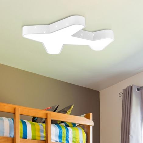 LED 플레인 방등 [50W]