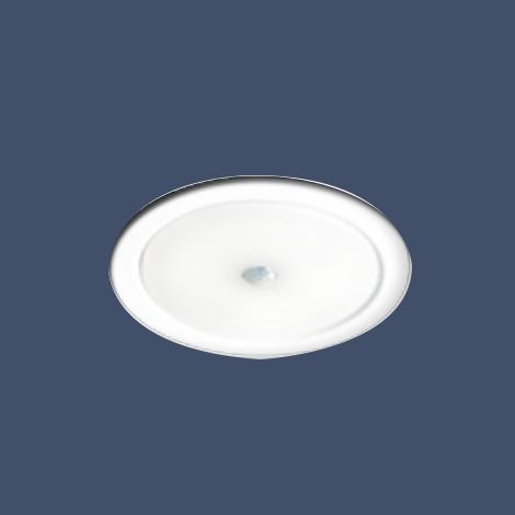 LED 다운라이트 6인치 매입센서 15W KC 주광