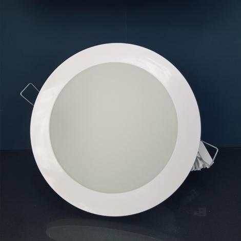 LED 다운라이트 6인치 15W KC