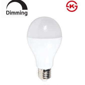 LED 디밍 벌브 9W