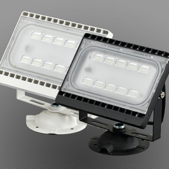 투광기 30W (DC내장형)