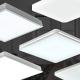 LED 방등 모음 (국산)